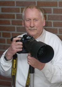 Rolf Tobis