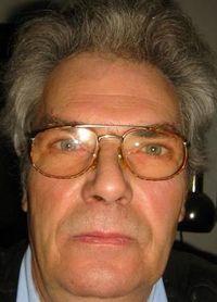 Rolf Voss-Allmers