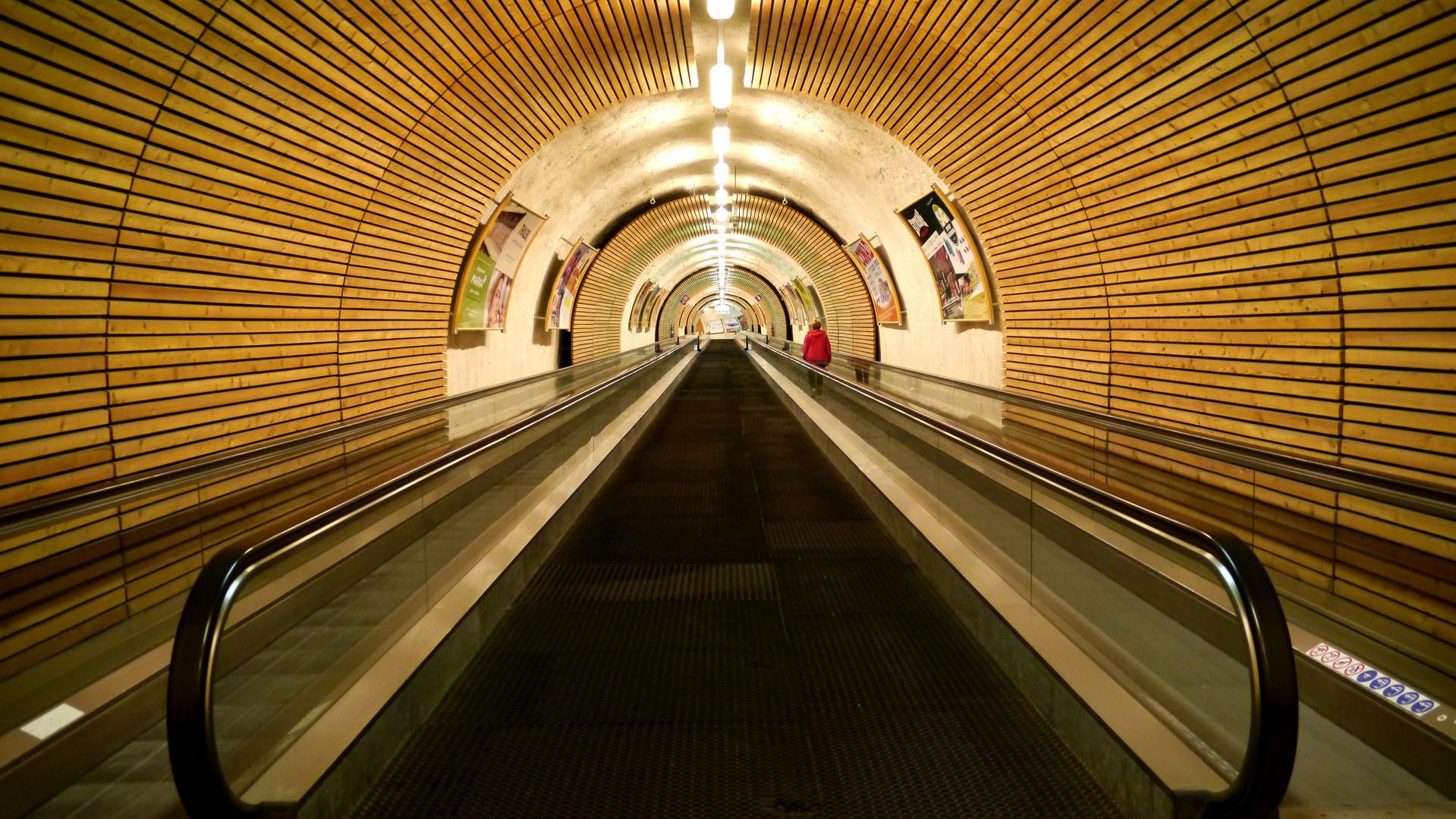 Rollbahn