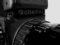 Rollei6000