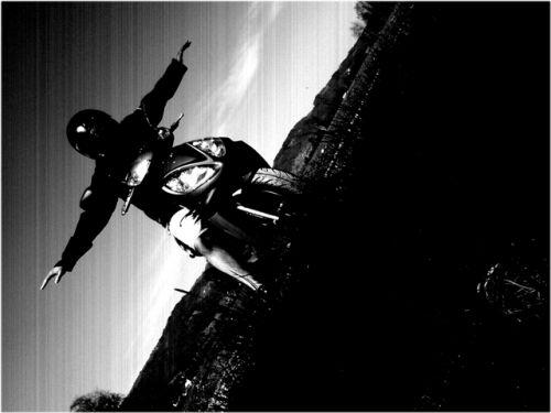 Rollertour '07
