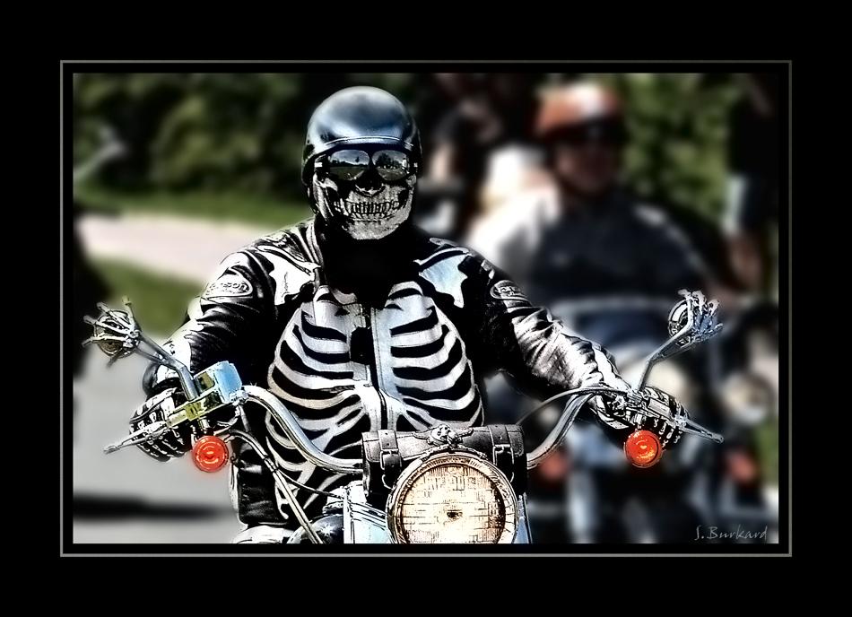 >>> Rolling Bones