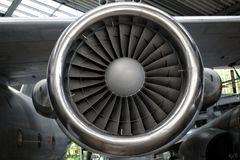 Rolls-Royce Pegasus Triebwerk