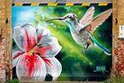 Rolltorgraffiti 1