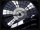(Roll)Treppe aufwärts