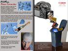 RolMag Seite 7-8 Clinius Sensoritas + ...