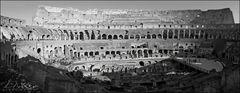 Rom inside - Das Kolosseum