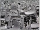 Rom-Memories - Piazza San Pietro