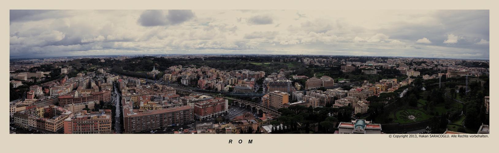 Rom_01