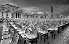 roma a modo mio 22 (vatikan)