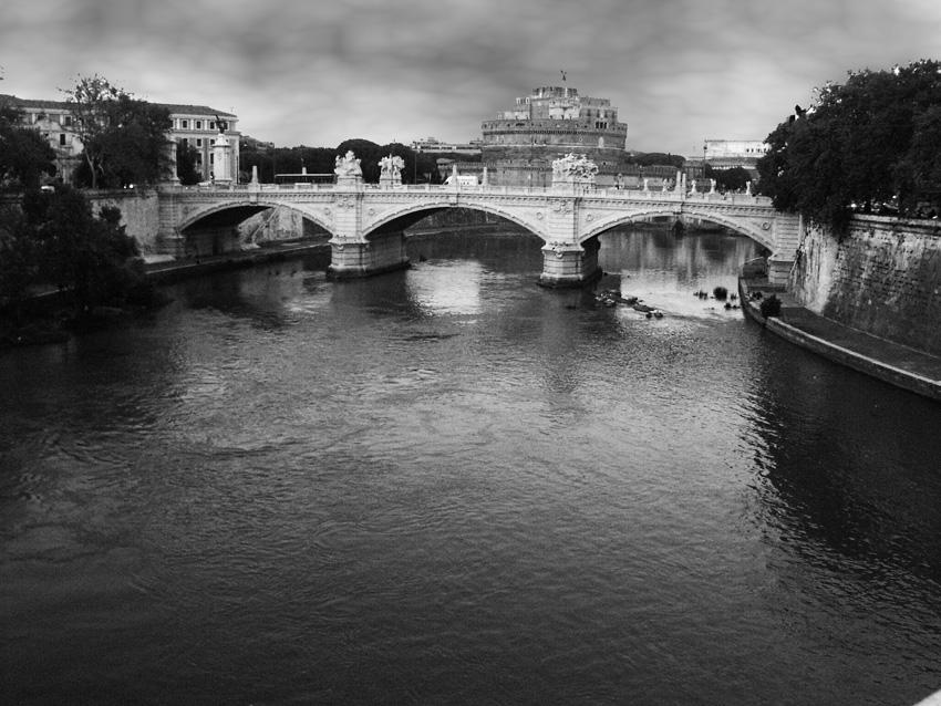 Roma Antica 2