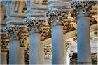 Roma Cristiana.