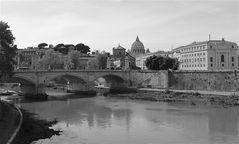 Roma è Roma