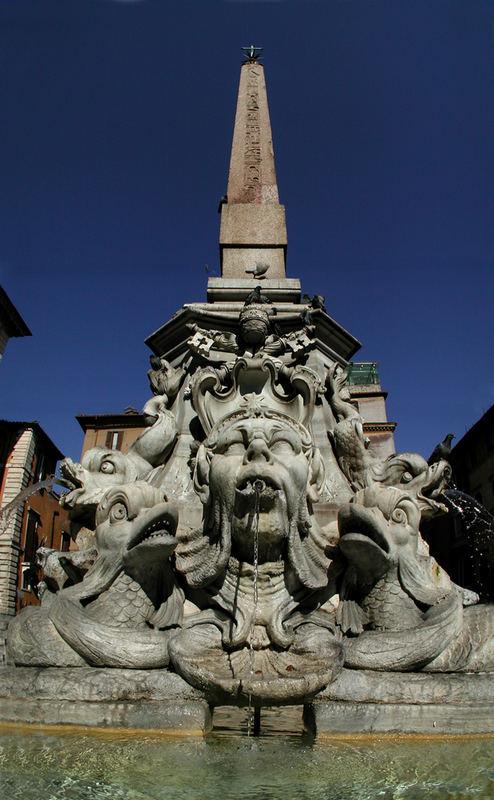 ROMA II