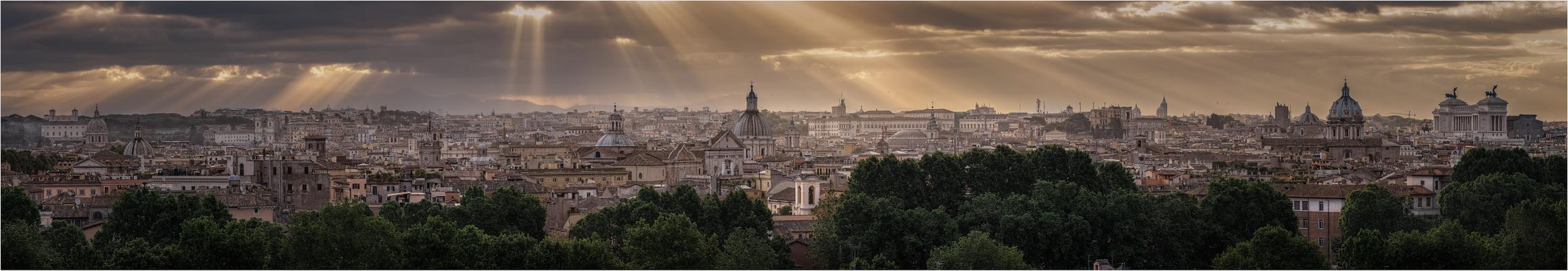 Roma III