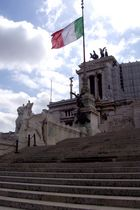 Roma-Italy