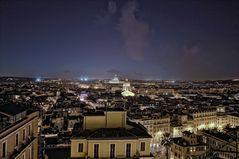 Roma non è stata costruita in un giorno..#3
