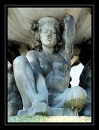 ROMA - Piazza dei Quiriti (2)