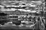 Roma .... Silenziosa