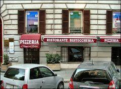 Roma street