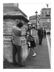 Roma - StreetLife 11