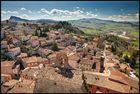 Romagna XI- Veruccchio