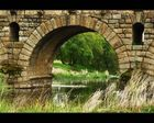 Roman Bridge of Vila Formosa