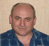 Roman Peschka