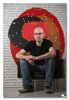 Roman Pfeffer (Austrian Artist) #06