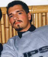 Roman Radtke