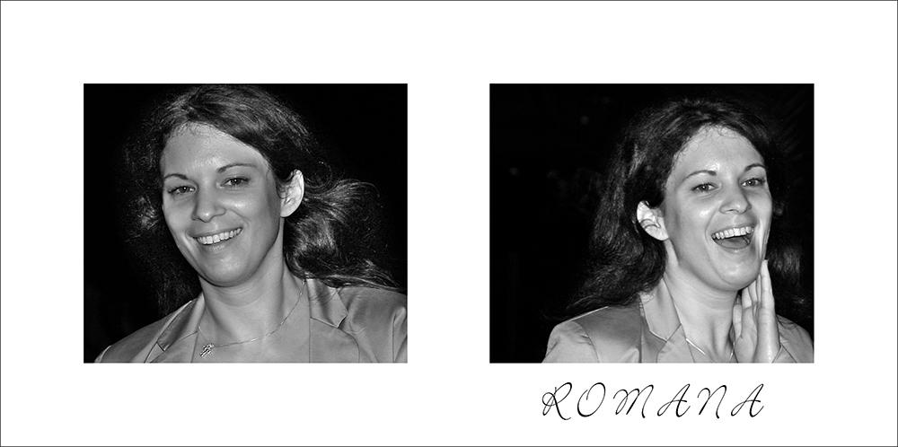 Romana IV