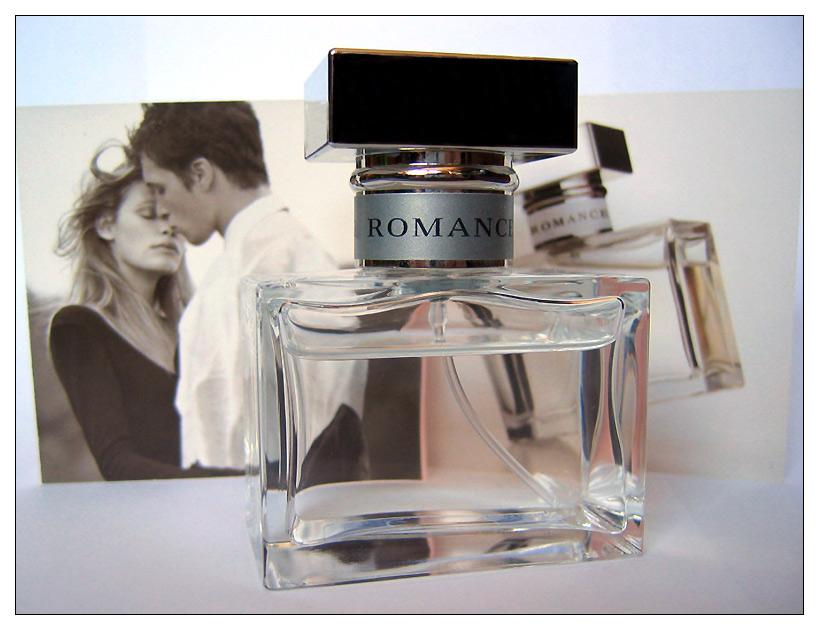 Romance [2]
