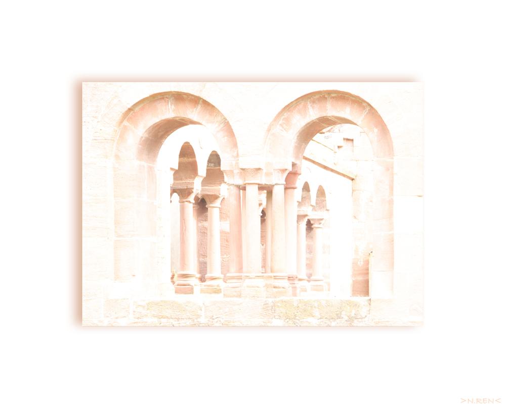 romanische Reflexionen