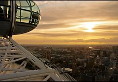 *romantic London*