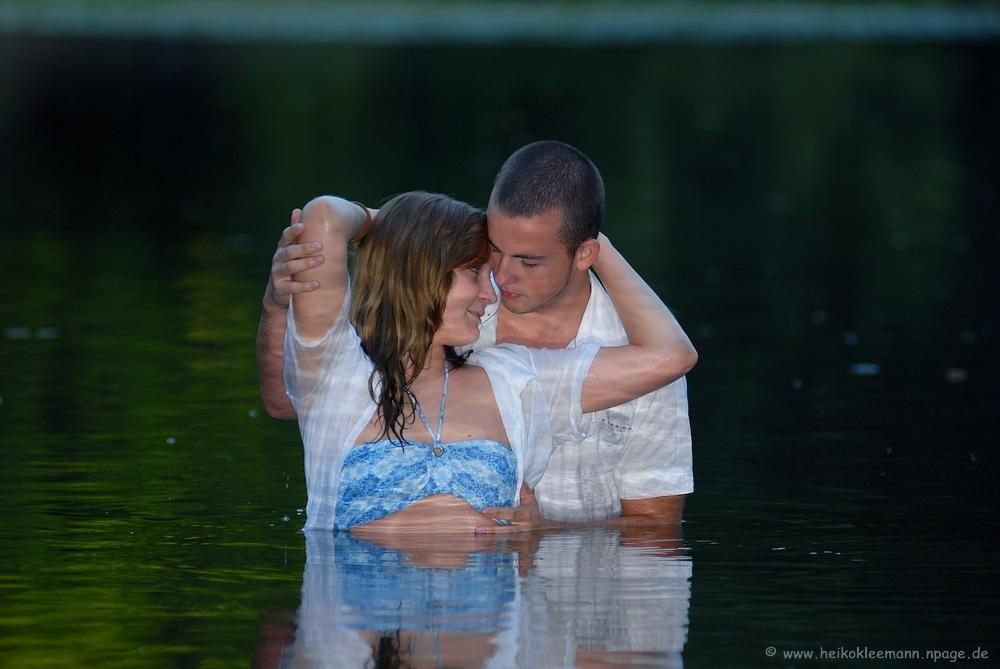 ~ romantic love II ~