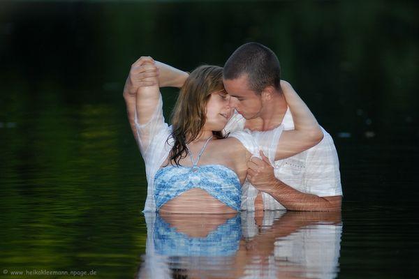 ~ romantic love III ~