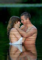 ~ romantic love VIII ~