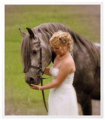 Romantik pur :-)