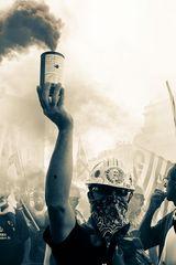 Rome 10-09-2012