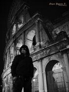 Rome I