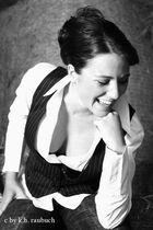 Romina Drehwald: Stroh