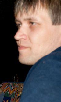 Ron Kallmeter