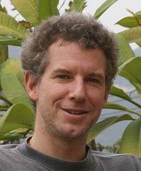 Ronald Schaper