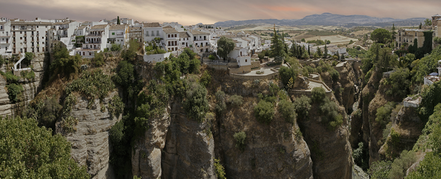 SITES DES RENCONTRES EN ALGERIE SAVIGNY SUR ORGE