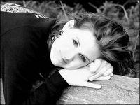 Ronia Strickrodt