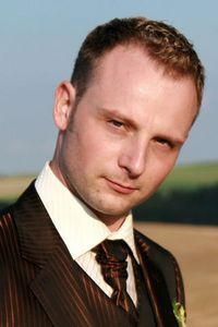 Ronny Arnd Schmidt
