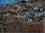 roofs ( Variante in Farbe)