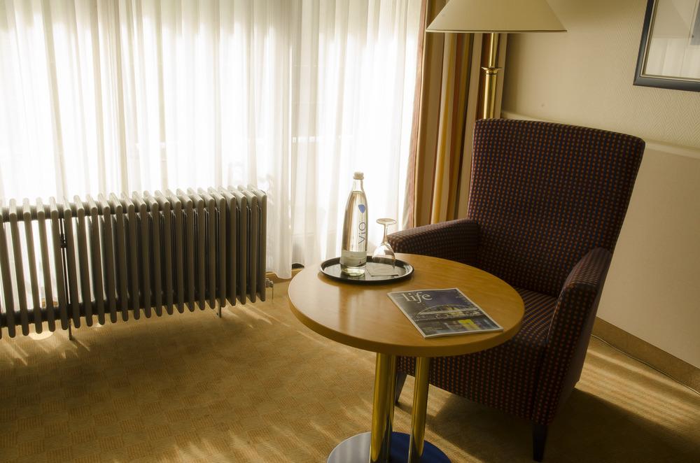 Room 1143