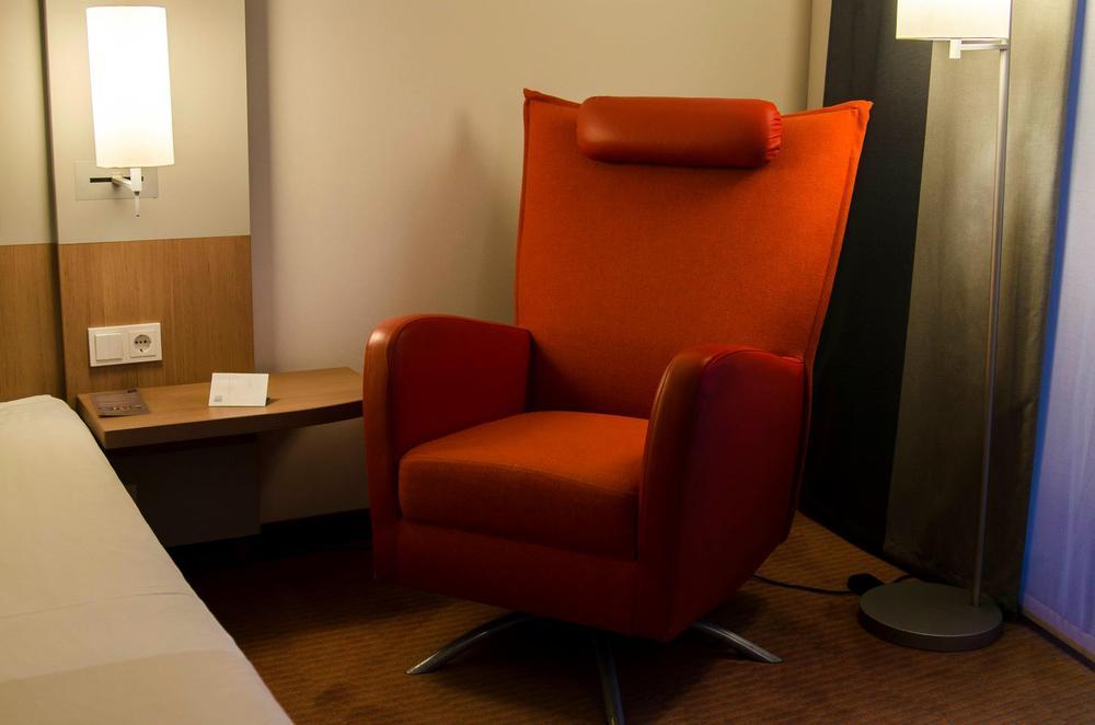 Room # 355