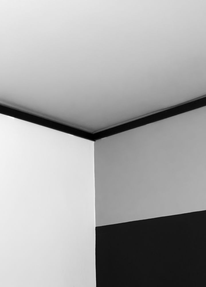 room.edge